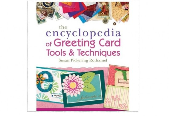 Review: Encyclopedia Of Greeting Cards