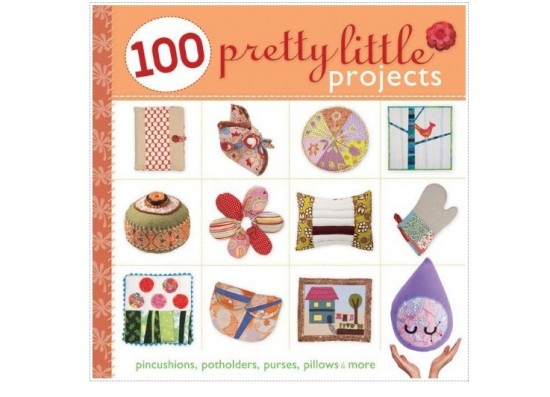 Reviews:  Lark Crafts Gift Guide
