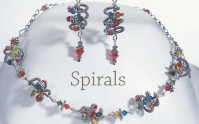Reviews: How-to Jewelry Books