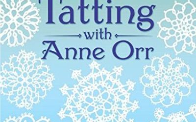 Tatting With Anne Orr