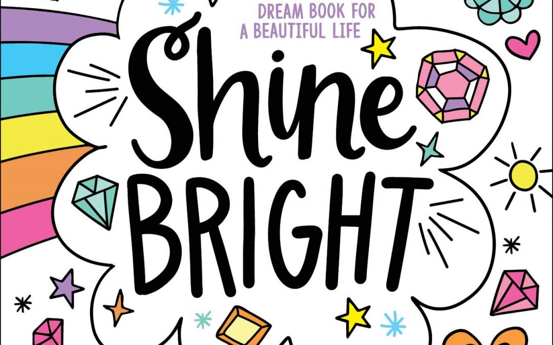 Shine Bright Book Review