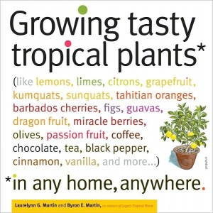 Review: Grow Tropical Plants