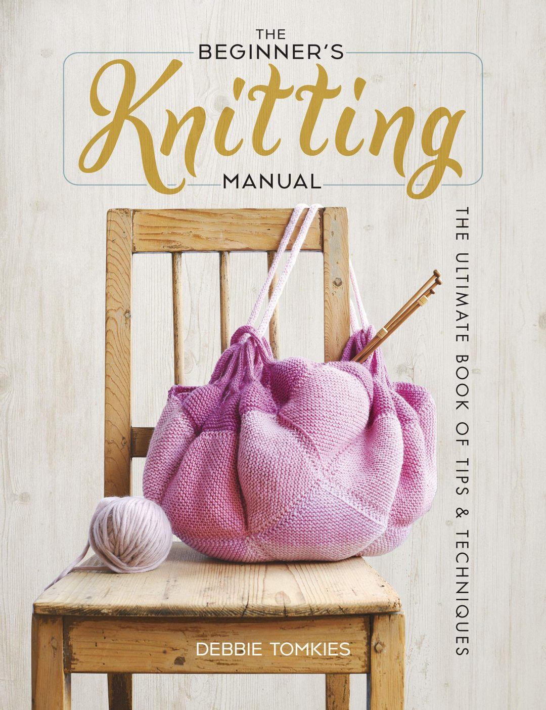 New Needlecraft Books from Dover